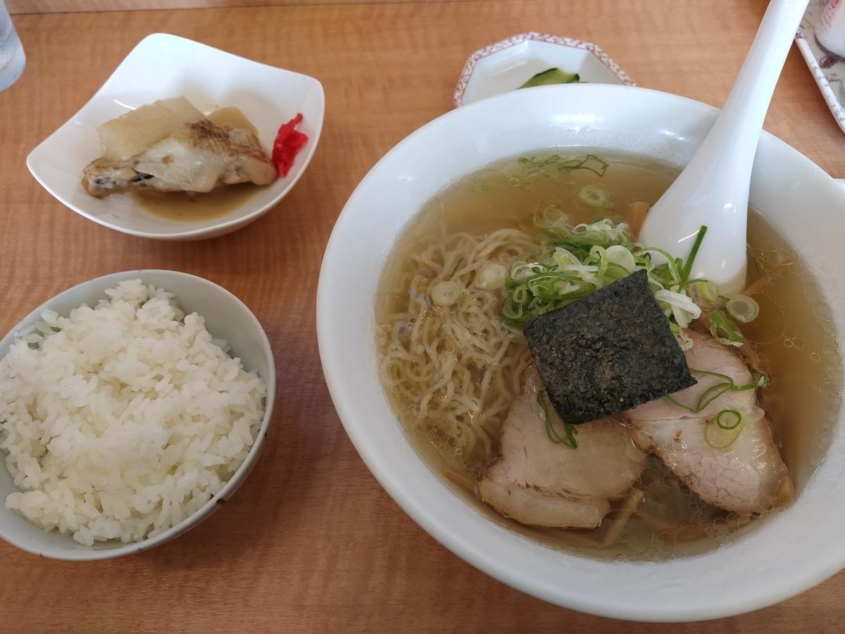 f:id:kushiro_gourmet:20200806142239j:plain