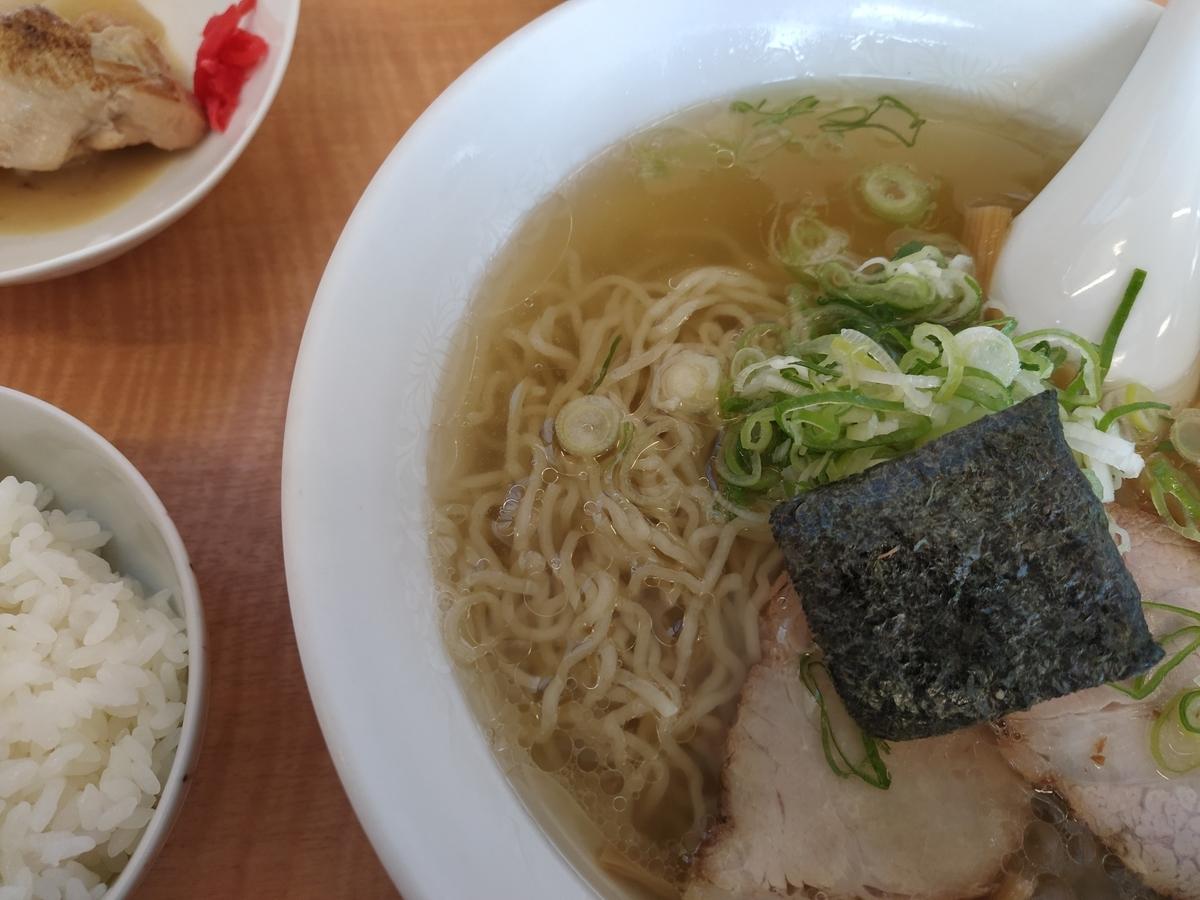 f:id:kushiro_gourmet:20200806142745j:plain