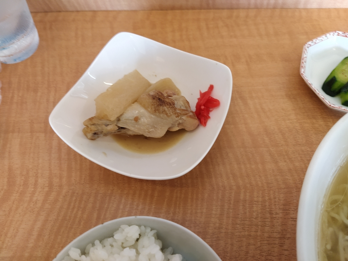 f:id:kushiro_gourmet:20200806143304j:plain