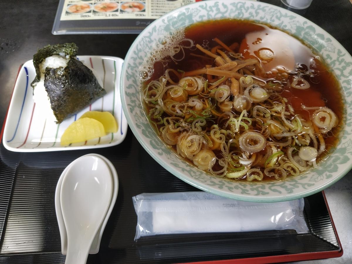 f:id:kushiro_gourmet:20200827120502j:plain