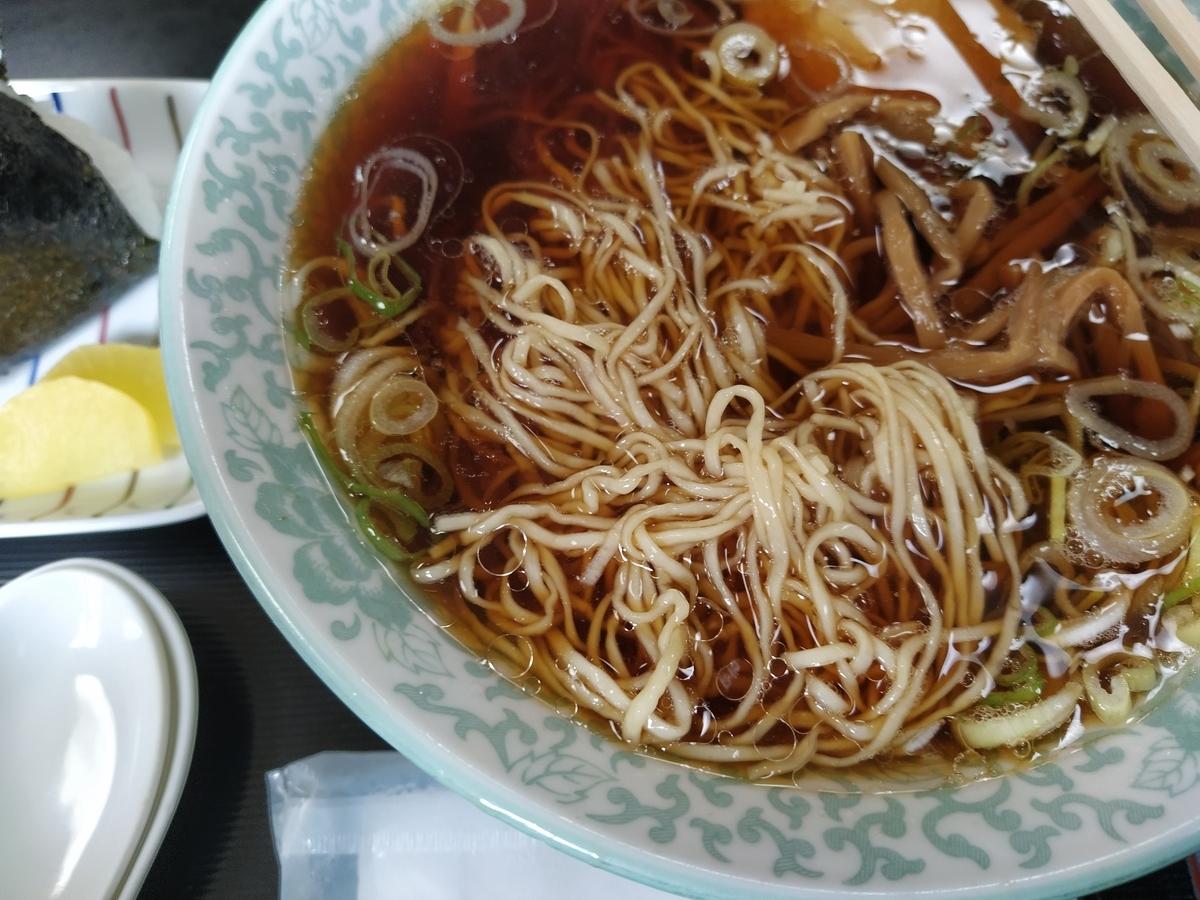 f:id:kushiro_gourmet:20200827121726j:plain