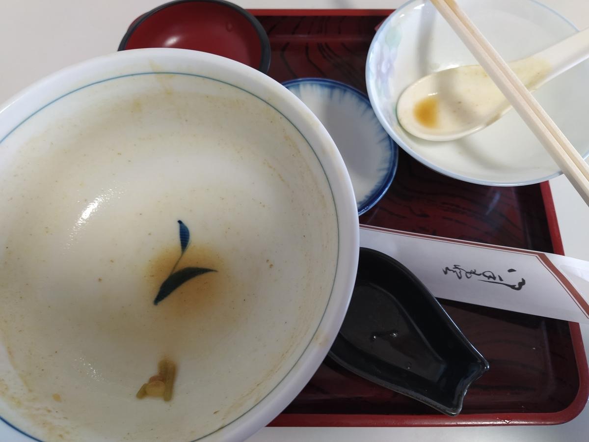f:id:kushiro_gourmet:20200923132716j:plain