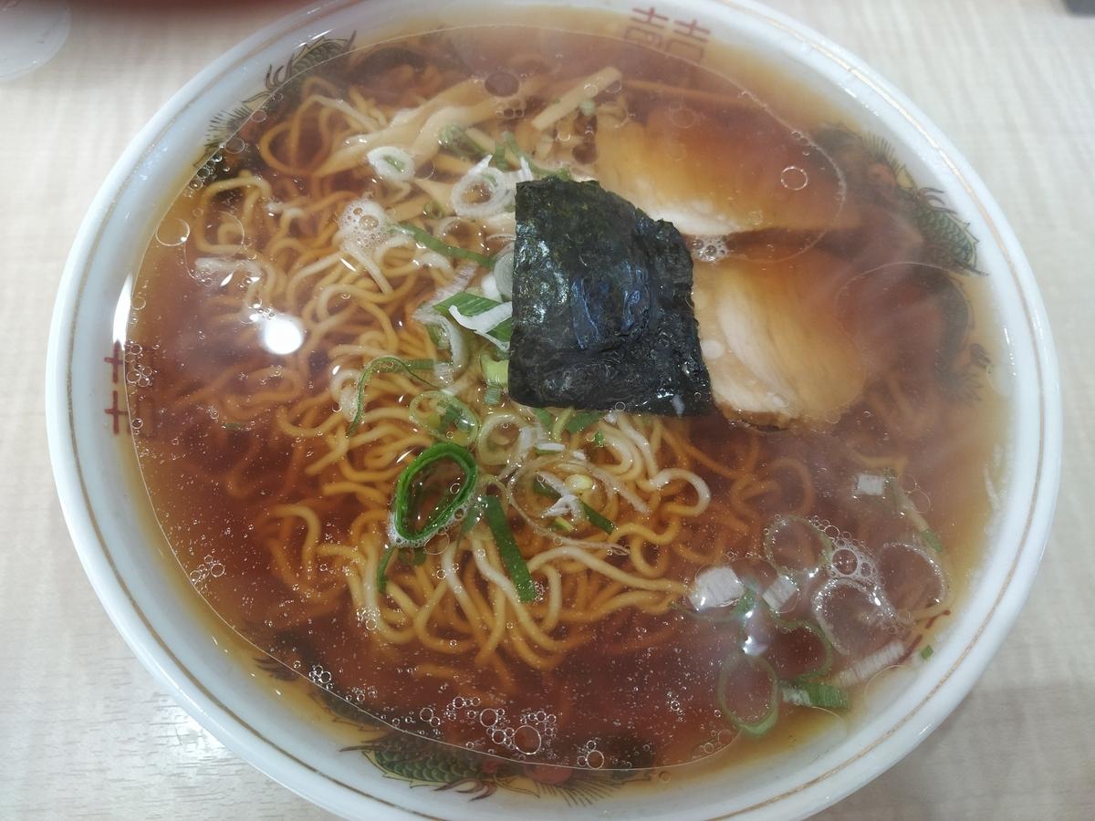 f:id:kushiro_gourmet:20201020115841j:plain