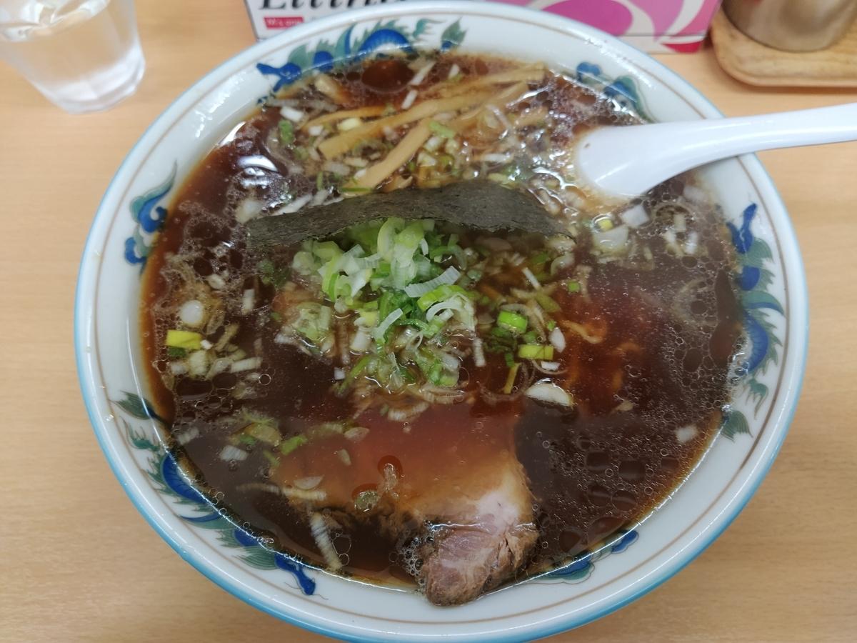 f:id:kushiro_gourmet:20201119134155j:plain