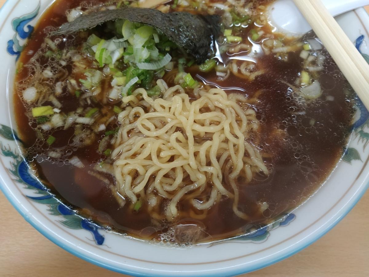 f:id:kushiro_gourmet:20201119134921j:plain