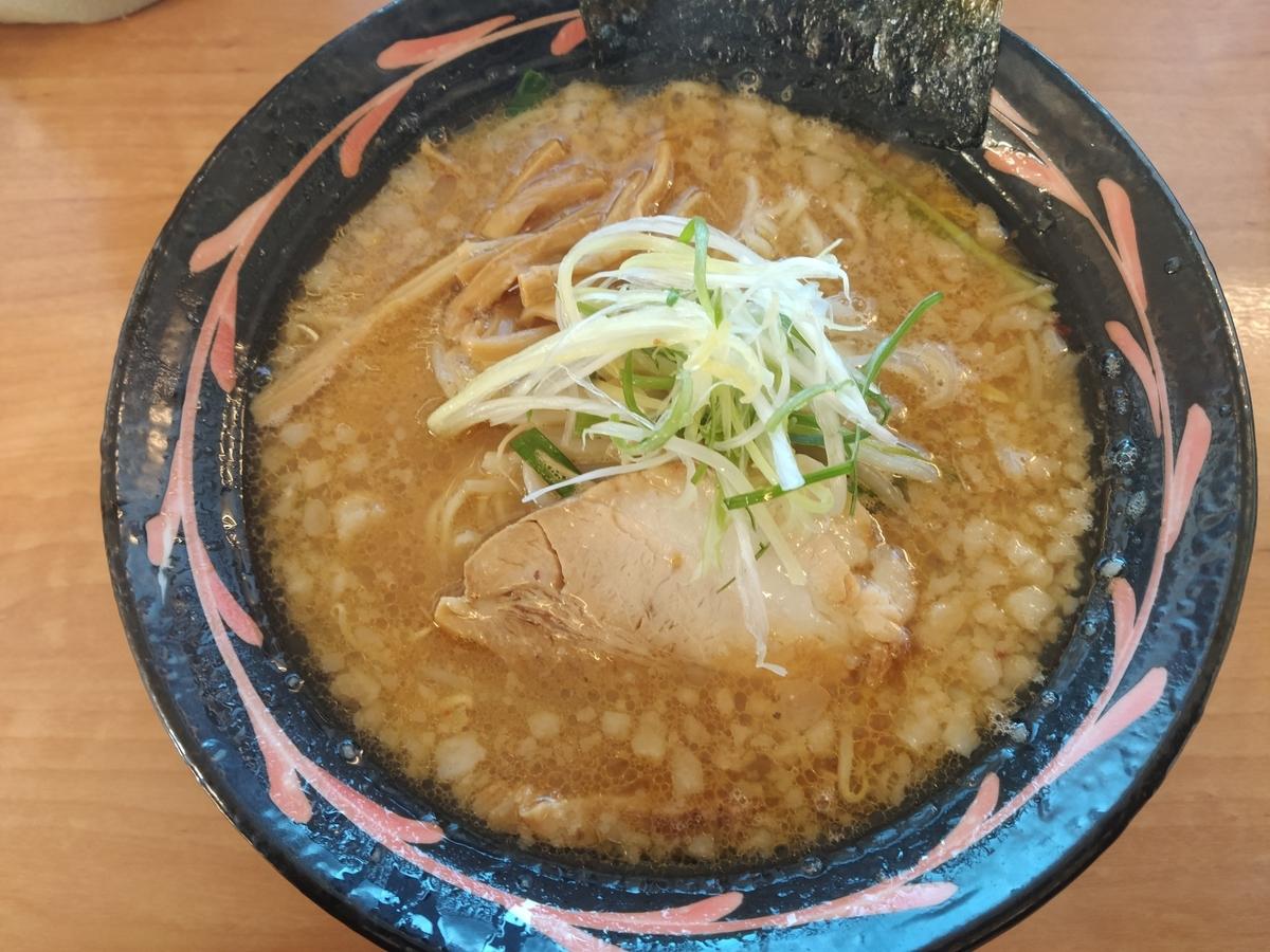 f:id:kushiro_gourmet:20201223125152j:plain