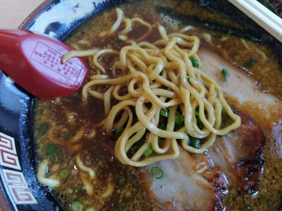f:id:kushiro_gourmet:20201229124748j:plain
