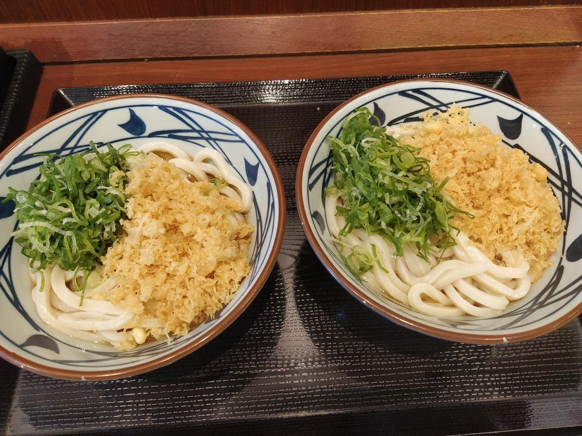f:id:kushiro_gourmet:20210212134826j:plain