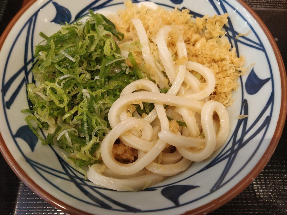 f:id:kushiro_gourmet:20210212140420j:plain