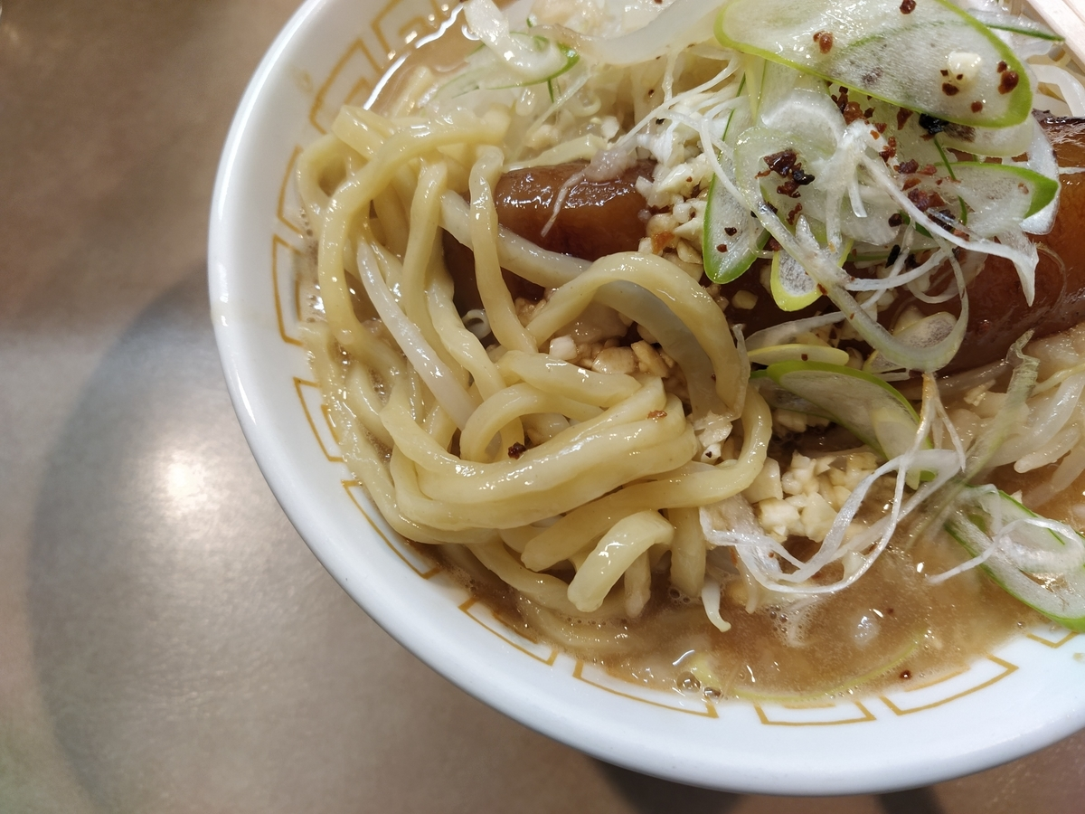 f:id:kushiro_gourmet:20210218124433j:plain