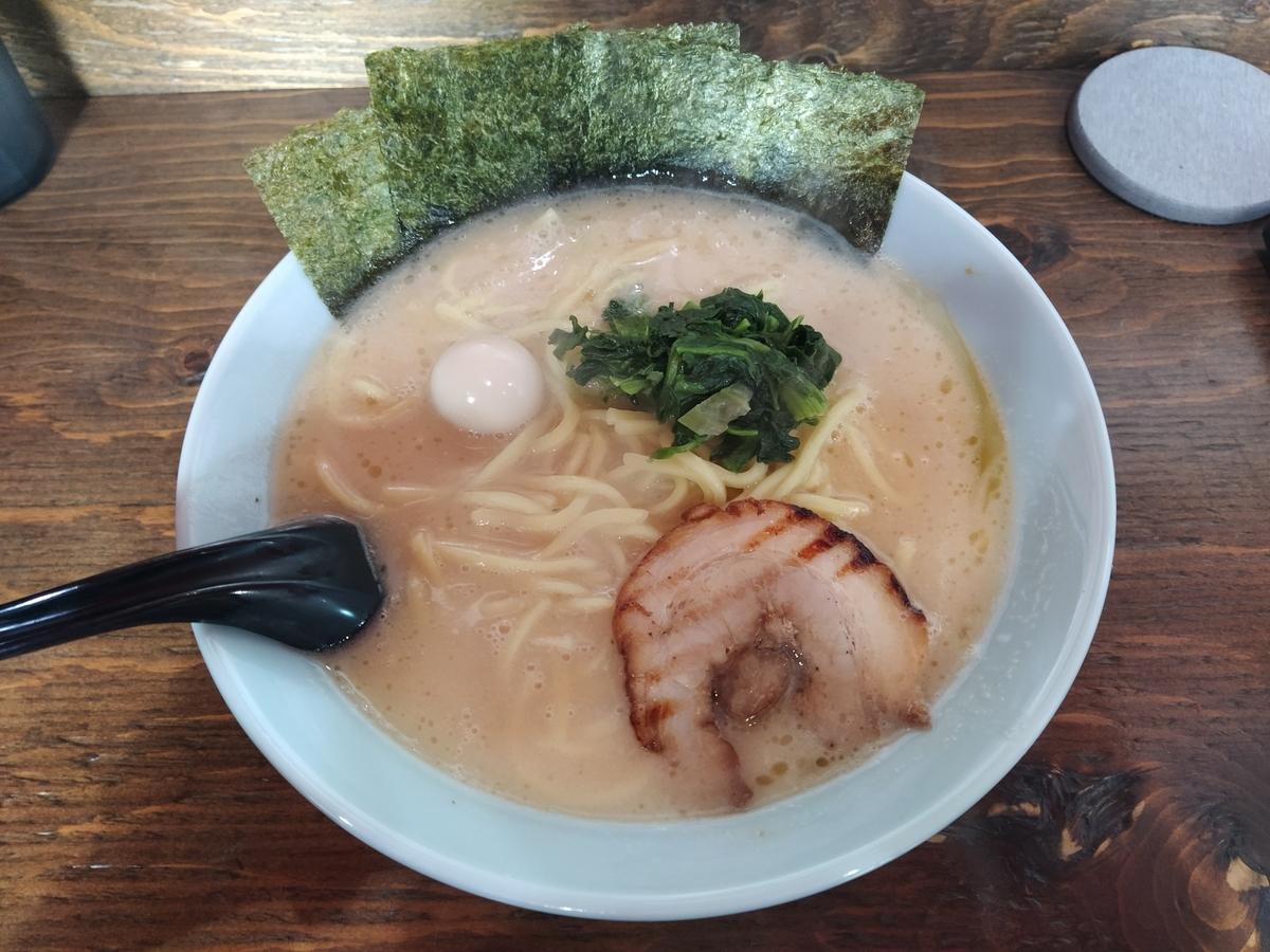 f:id:kushiro_gourmet:20210415133018j:plain