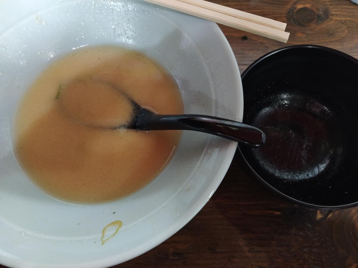 f:id:kushiro_gourmet:20210415134359j:plain