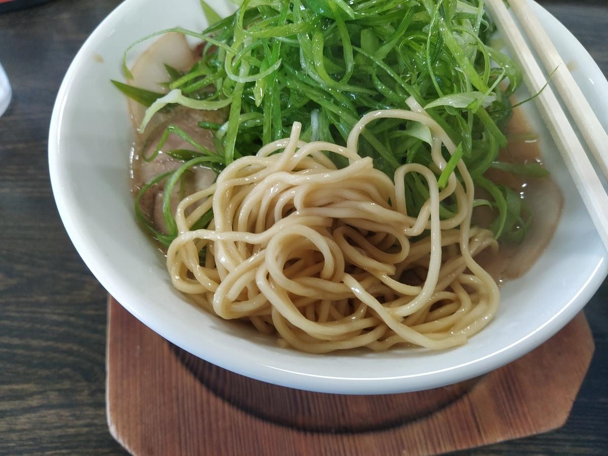 f:id:kushiro_gourmet:20210520134109j:plain