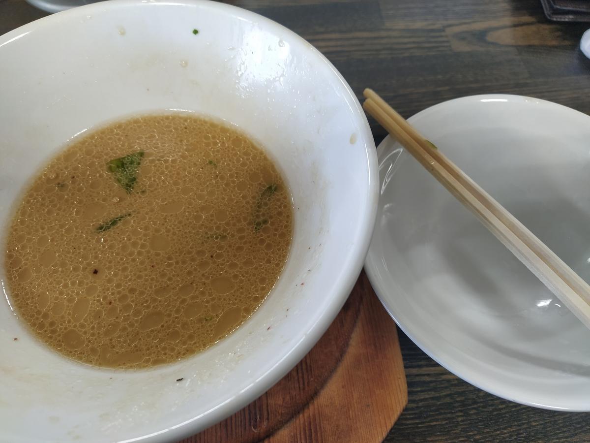 f:id:kushiro_gourmet:20210520134823j:plain