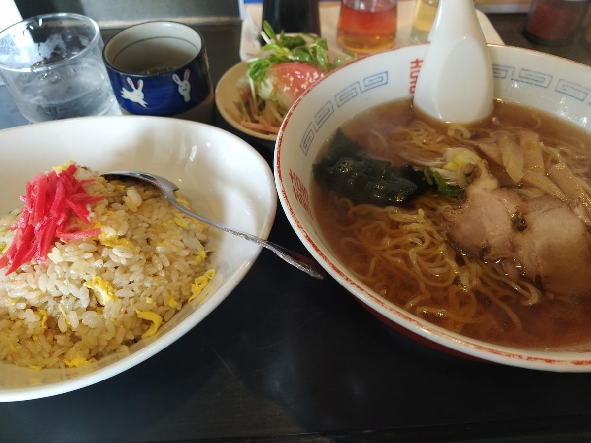 f:id:kushiro_gourmet:20210531121549j:plain