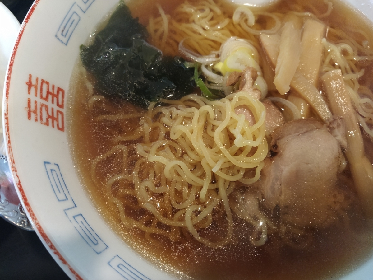 f:id:kushiro_gourmet:20210531122935j:plain