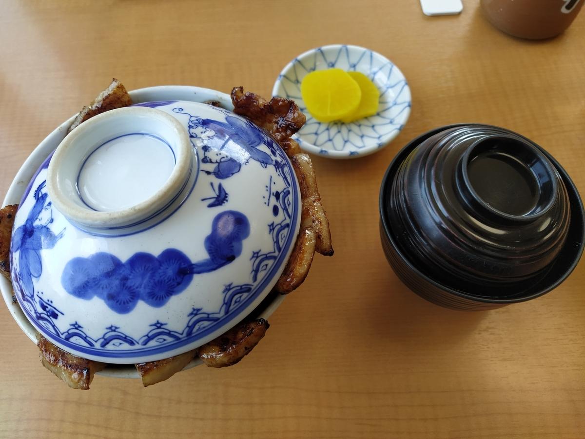f:id:kushiro_gourmet:20210603205729j:plain