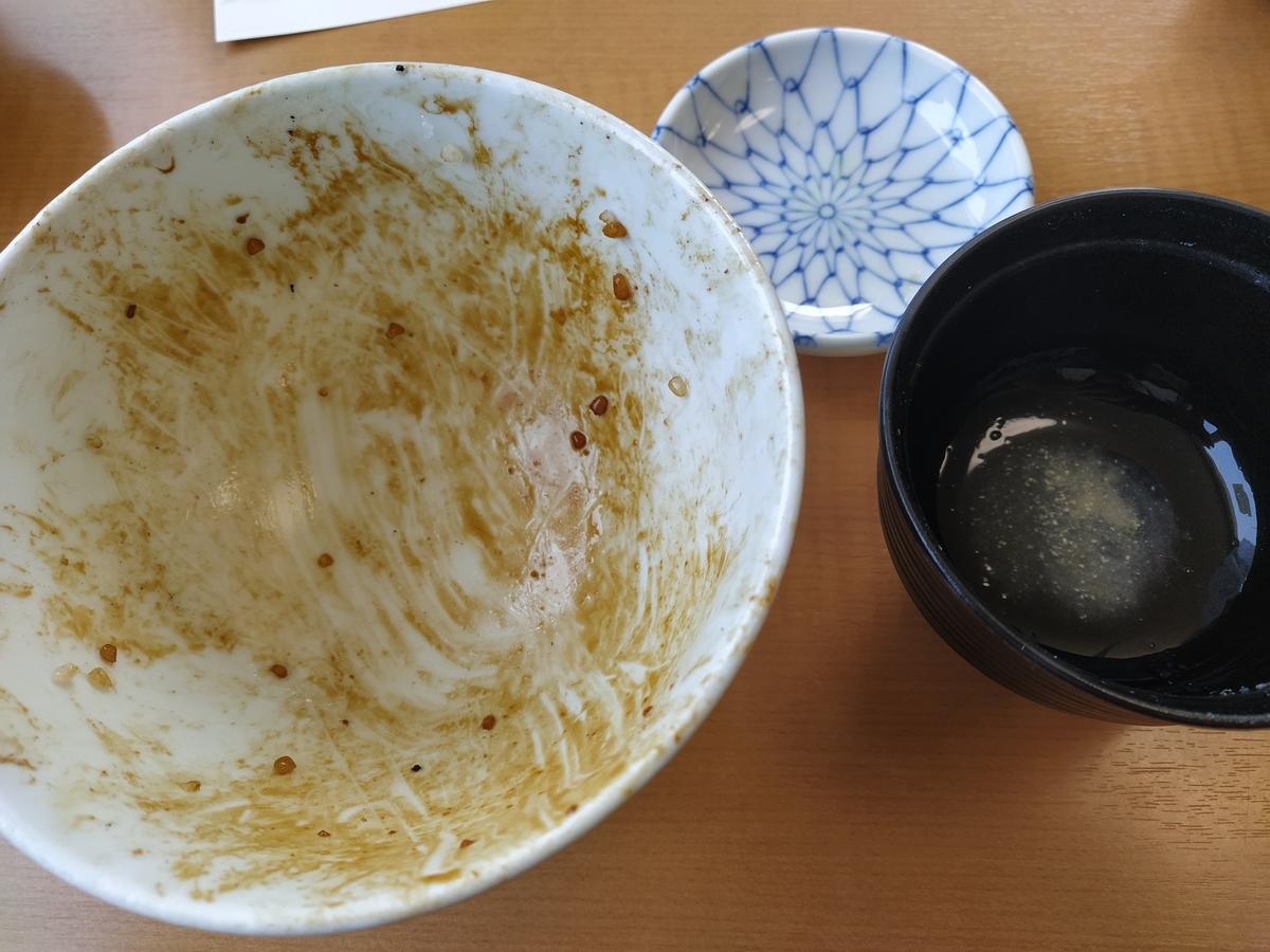 f:id:kushiro_gourmet:20210603211828j:plain