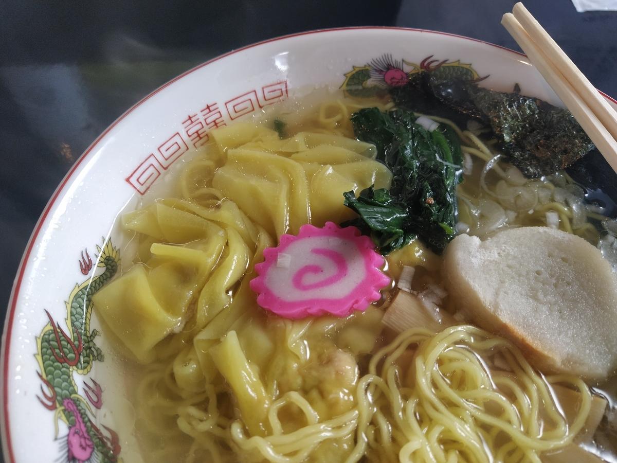 f:id:kushiro_gourmet:20210624120631j:plain
