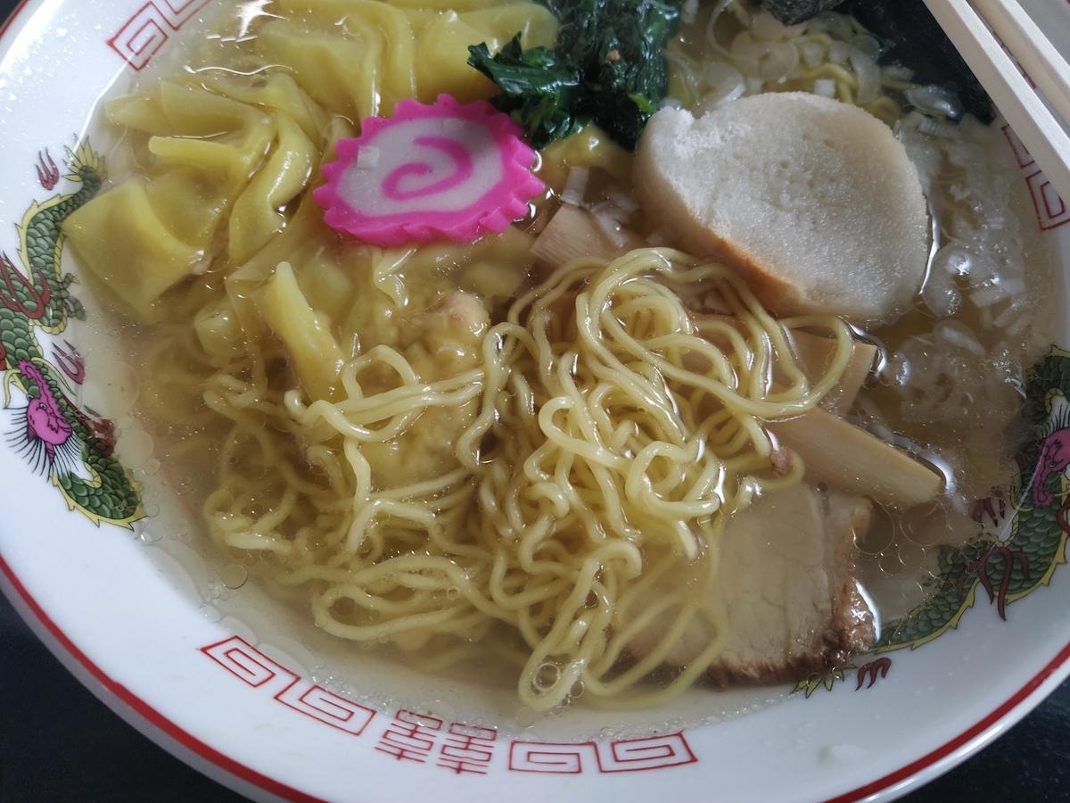 f:id:kushiro_gourmet:20210624121025j:plain