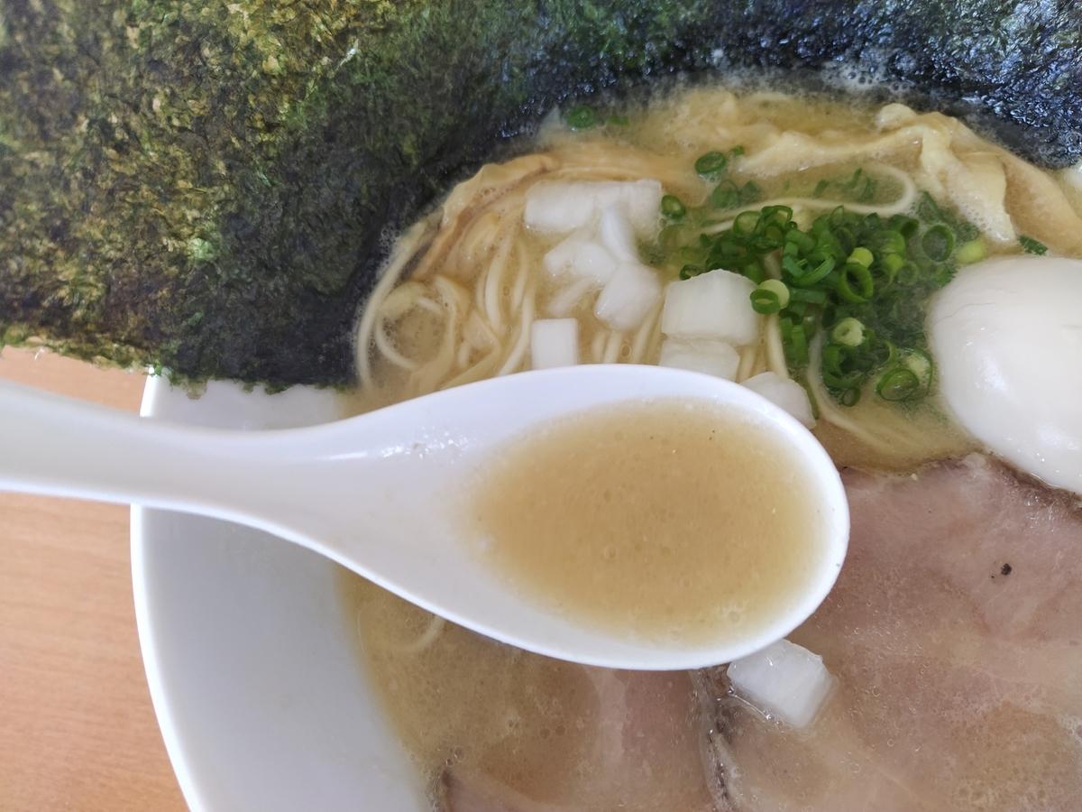 f:id:kushiro_gourmet:20210709142233j:plain