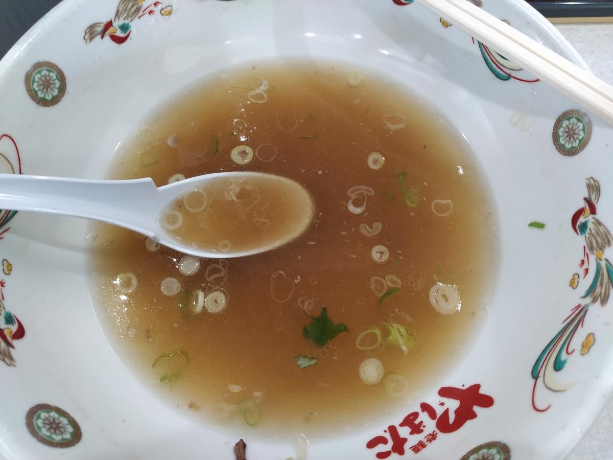 f:id:kushiro_gourmet:20210806140813j:plain