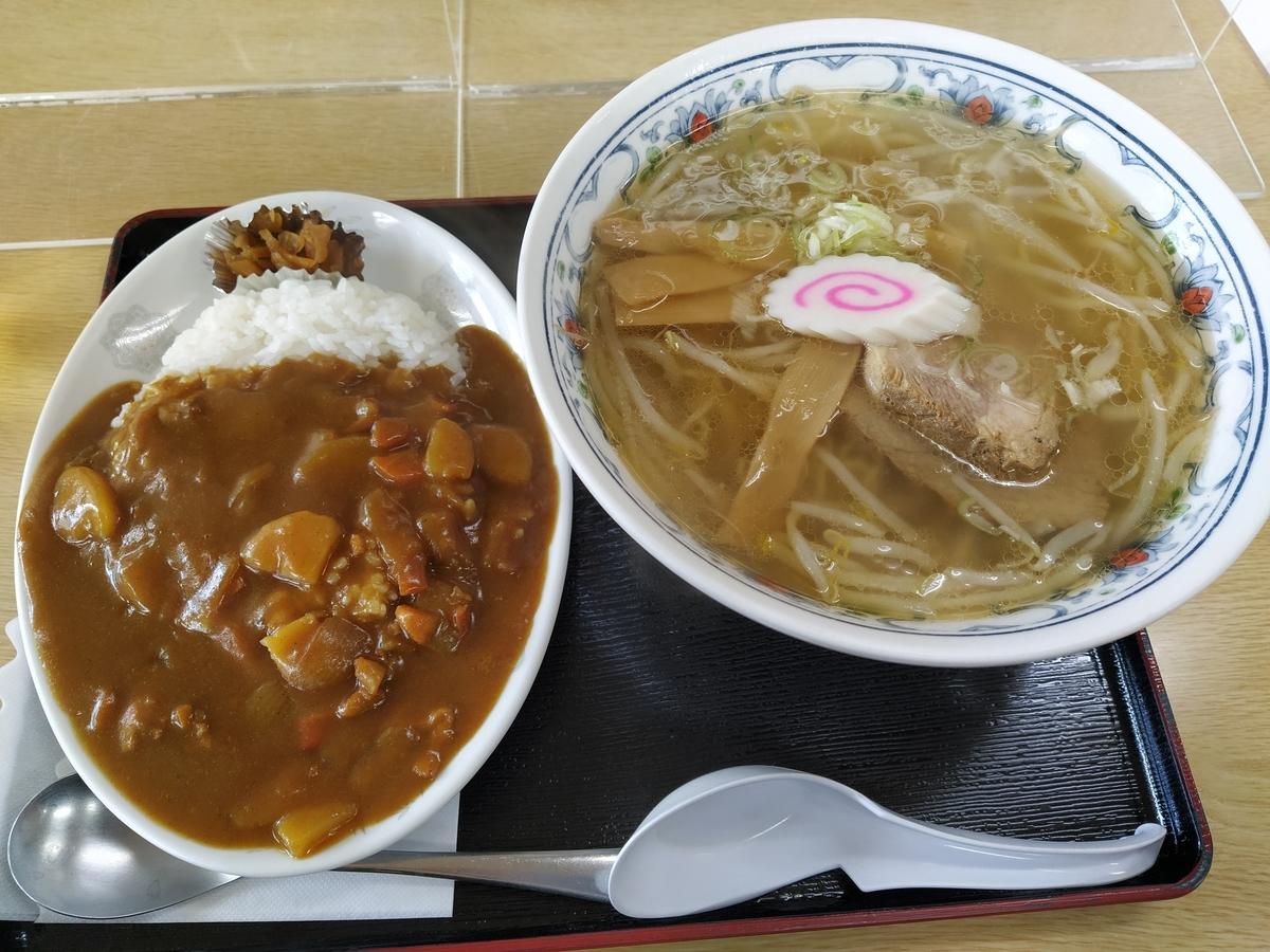f:id:kushiro_gourmet:20210813155750j:plain