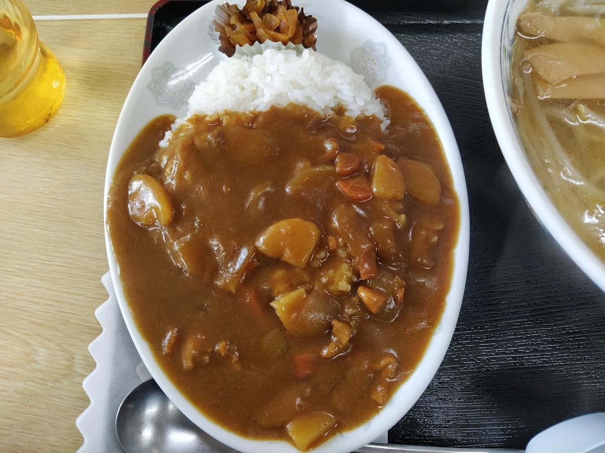 f:id:kushiro_gourmet:20210813155934j:plain