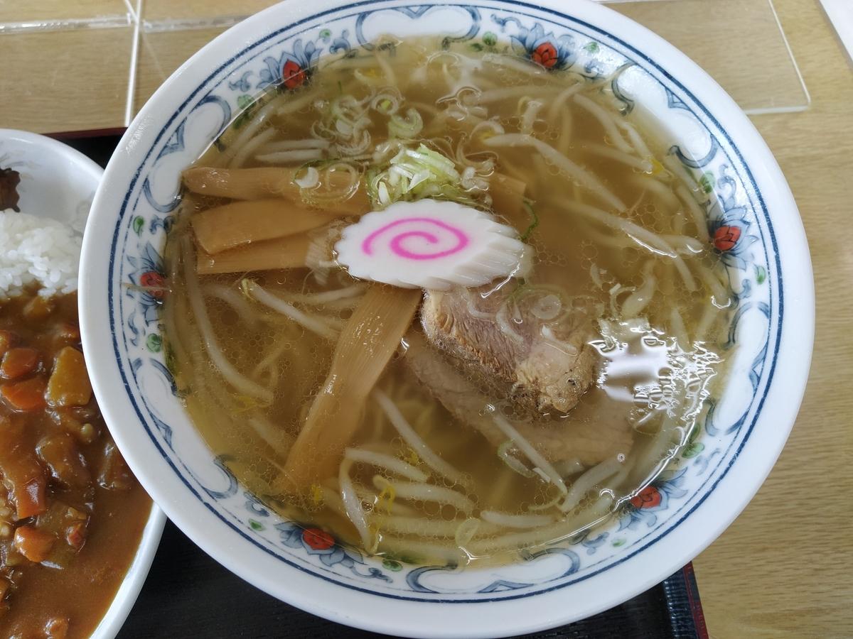 f:id:kushiro_gourmet:20210813160800j:plain