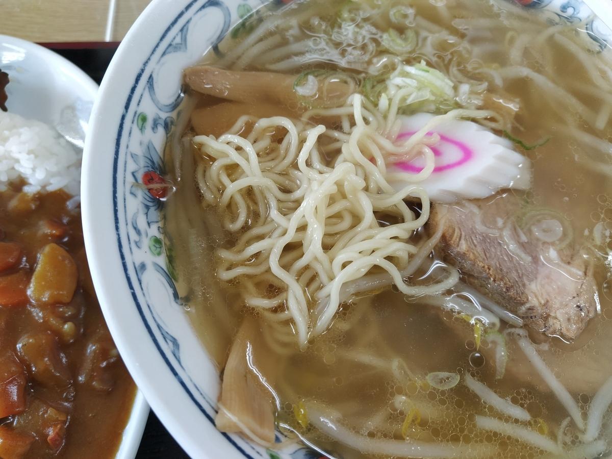f:id:kushiro_gourmet:20210813161155j:plain