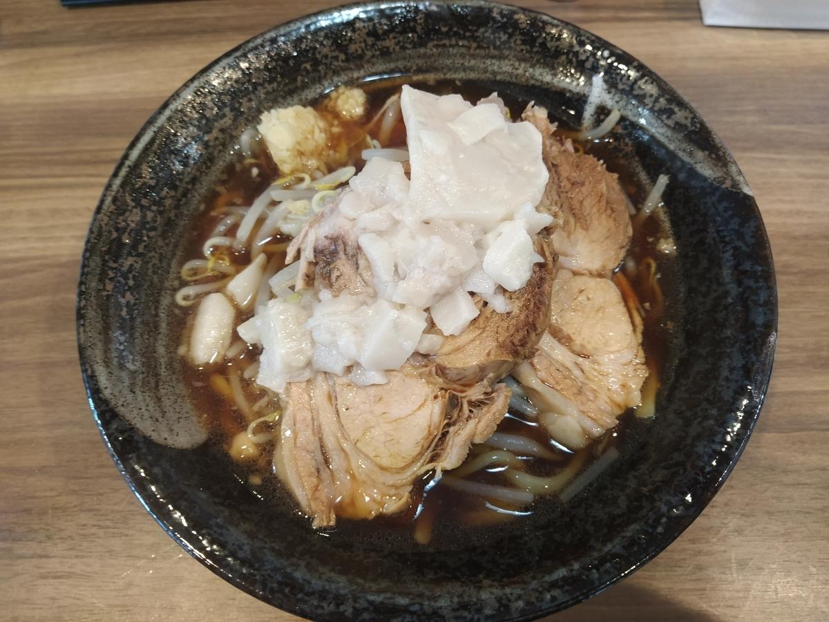 f:id:kushiro_gourmet:20210820121243j:plain