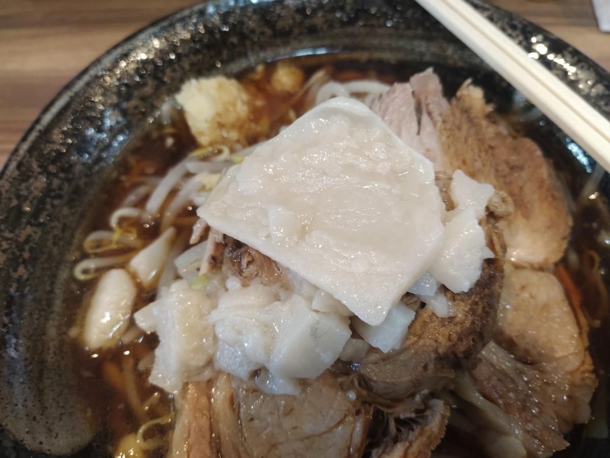 f:id:kushiro_gourmet:20210820122548j:plain
