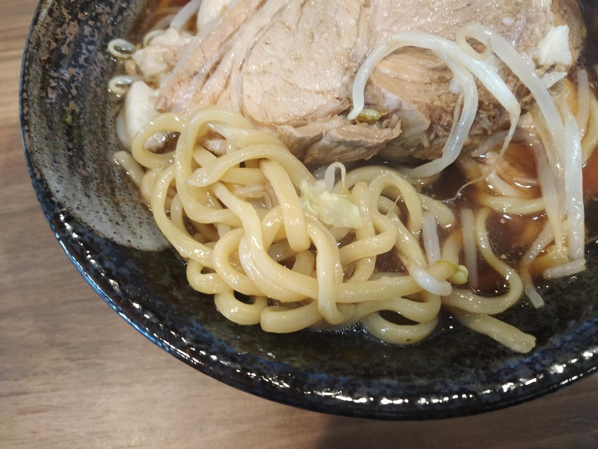 f:id:kushiro_gourmet:20210820123304j:plain