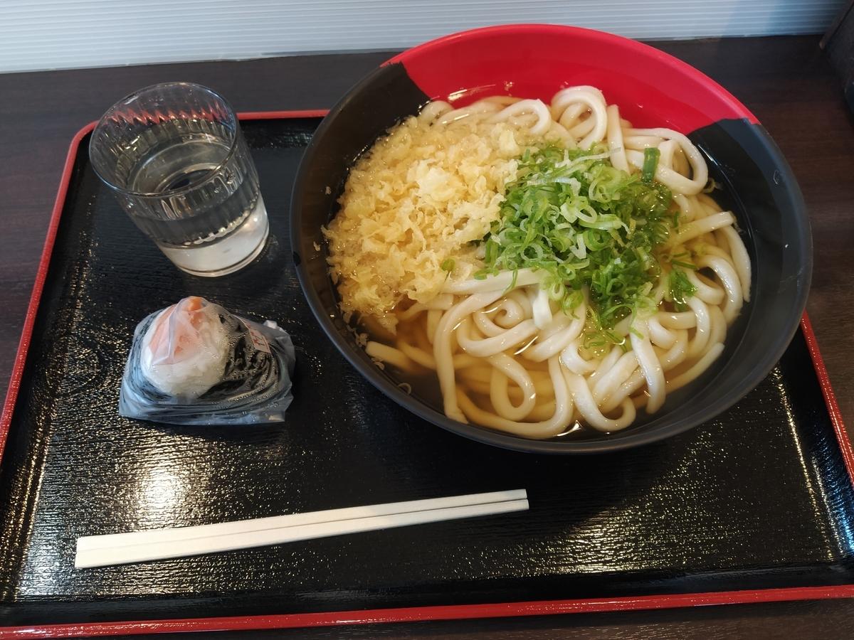 f:id:kushiro_gourmet:20210903120646j:plain