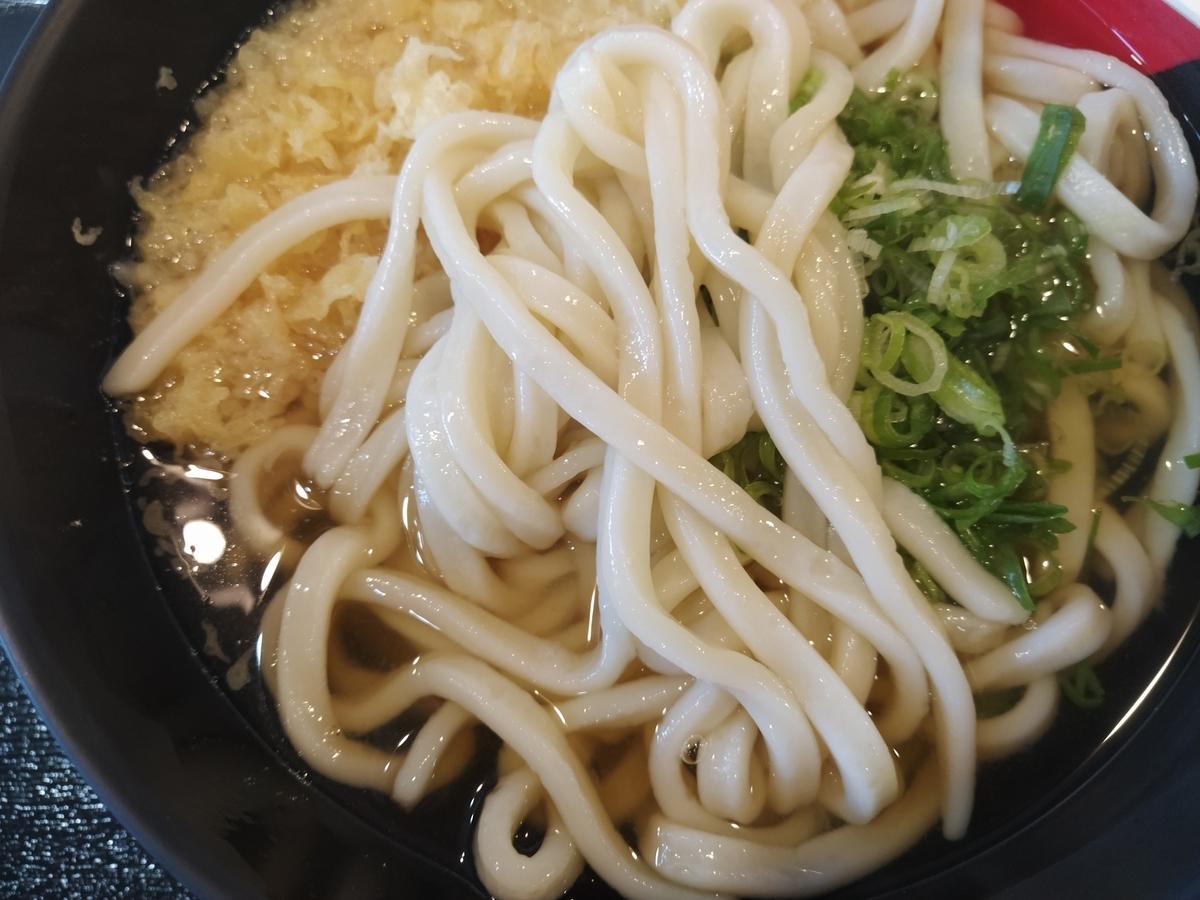 f:id:kushiro_gourmet:20210903121802j:plain