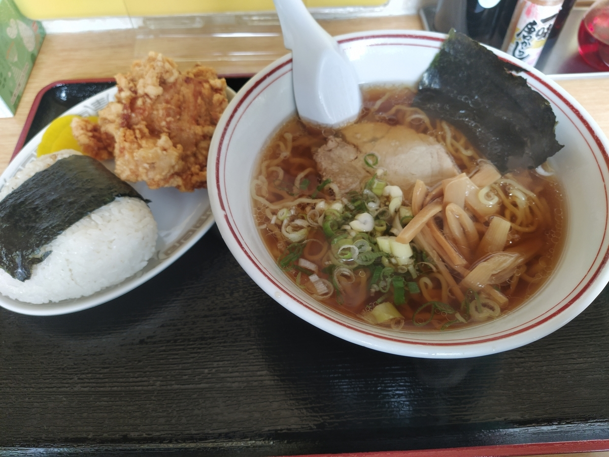f:id:kushiro_gourmet:20210908124610j:plain