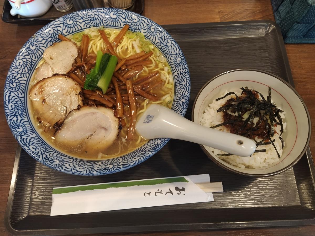 f:id:kushiro_gourmet:20210922205131j:plain