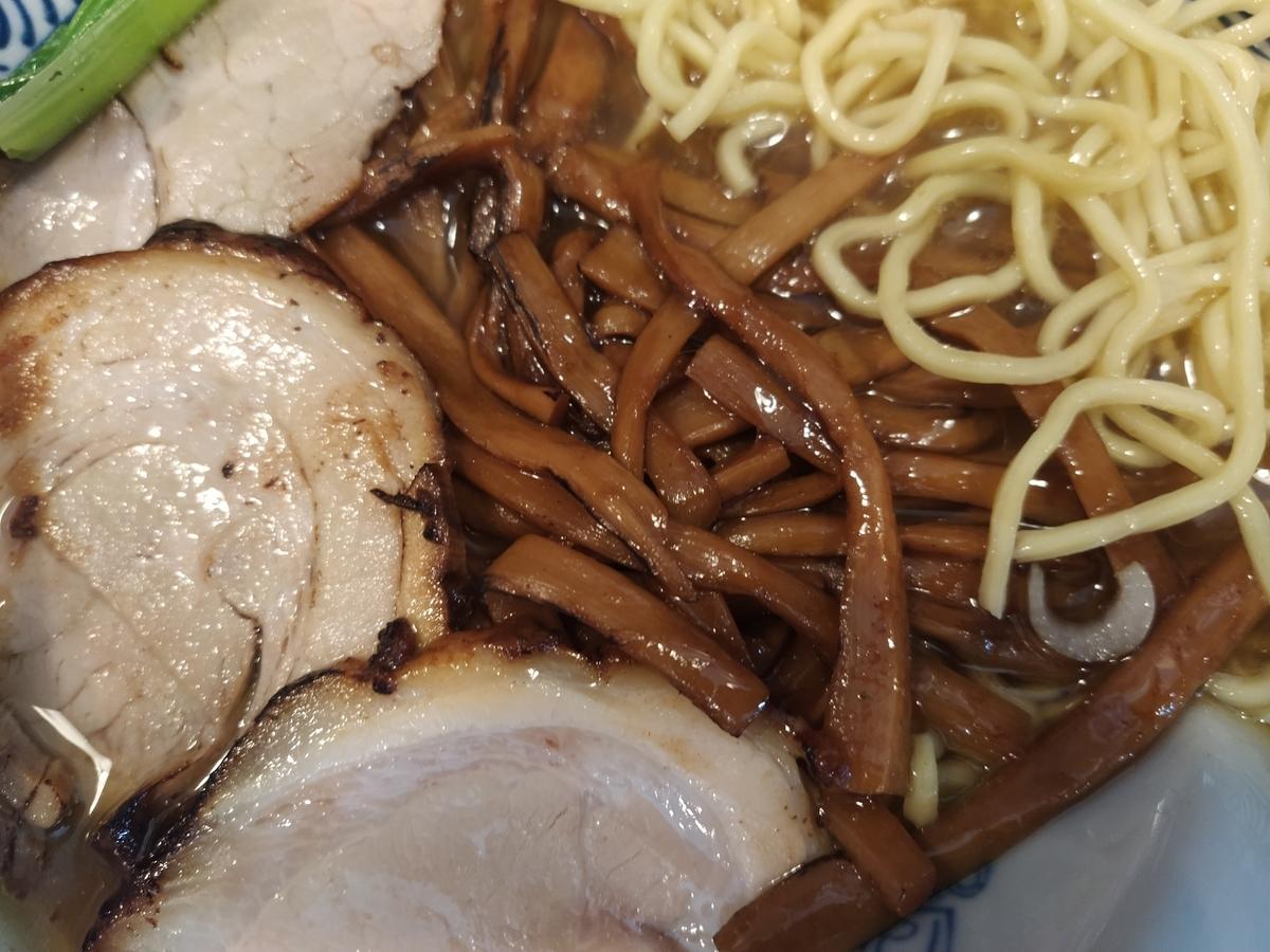 f:id:kushiro_gourmet:20210922211154j:plain