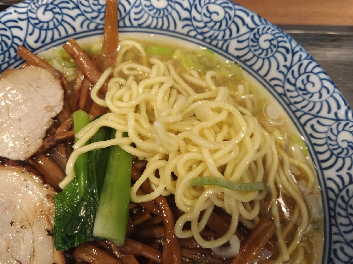 f:id:kushiro_gourmet:20210922211734j:plain