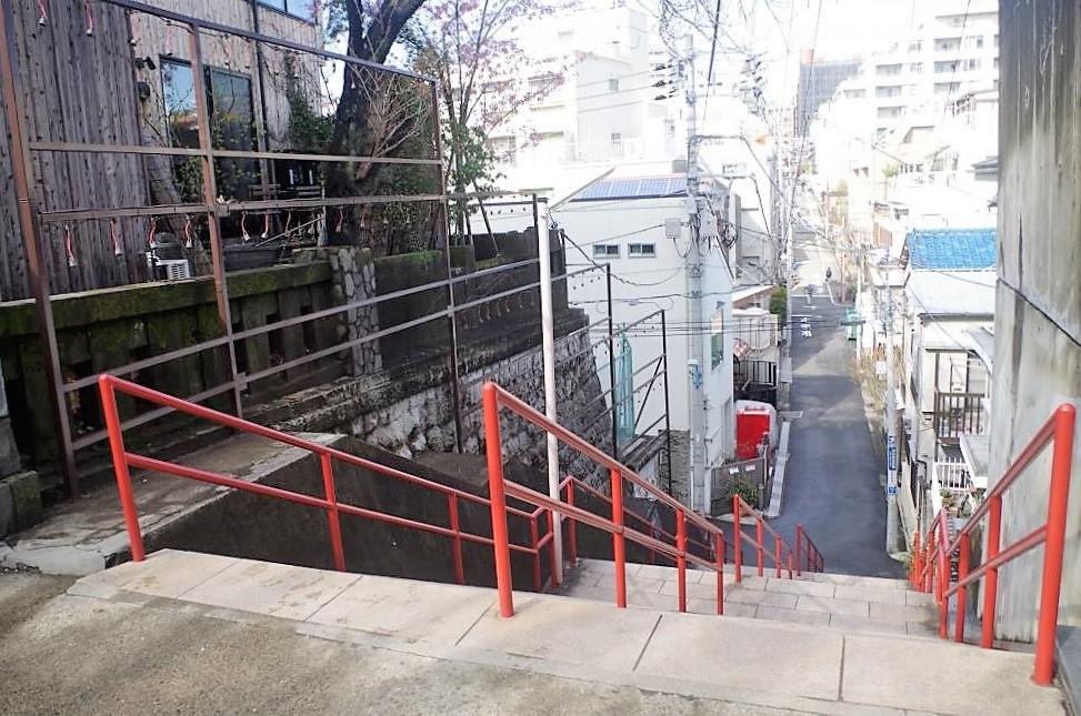 f:id:kushiroshiro:20180325114848j:plain