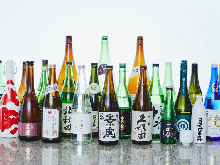 f:id:kushiyaki-sumika:20210422073101j:plain