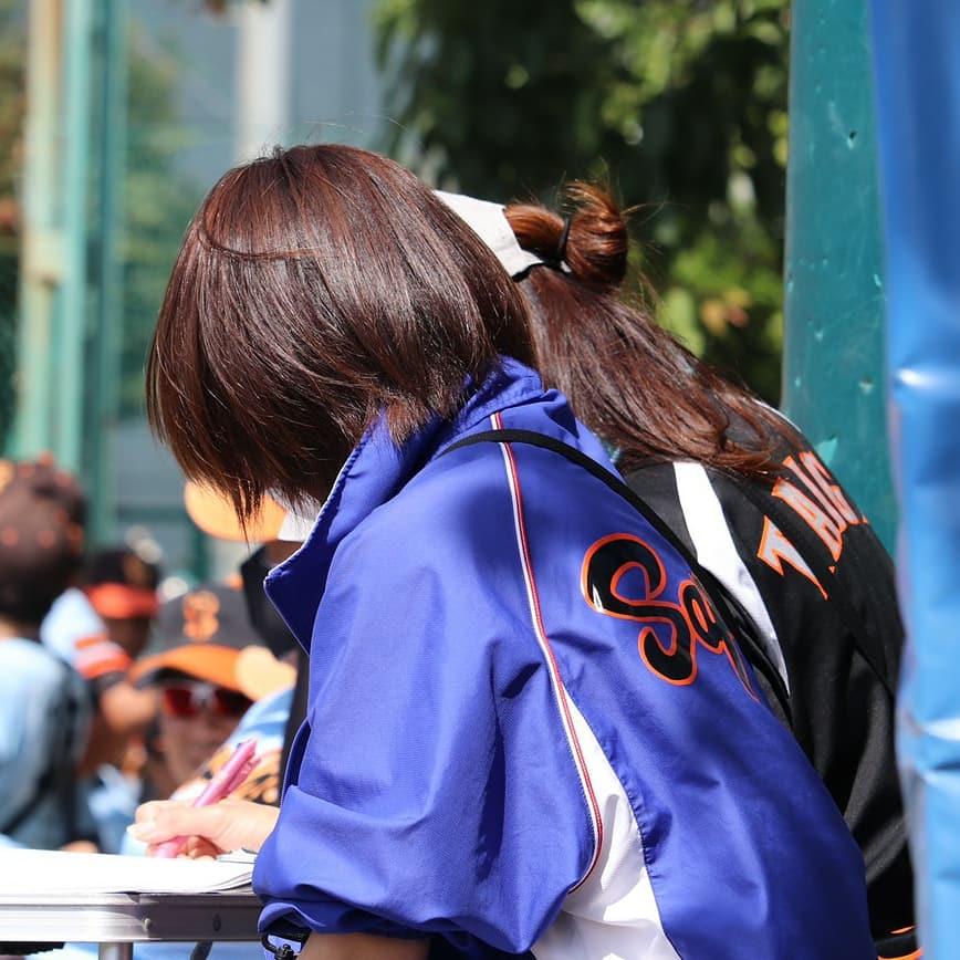 f:id:kushiyaki-sumika:20210501214951j:plain