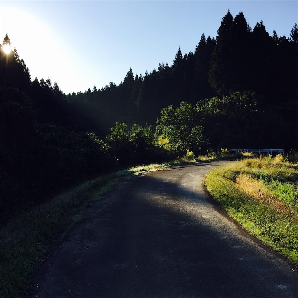 f:id:kushiyakiyaechan:20161017191713j:image
