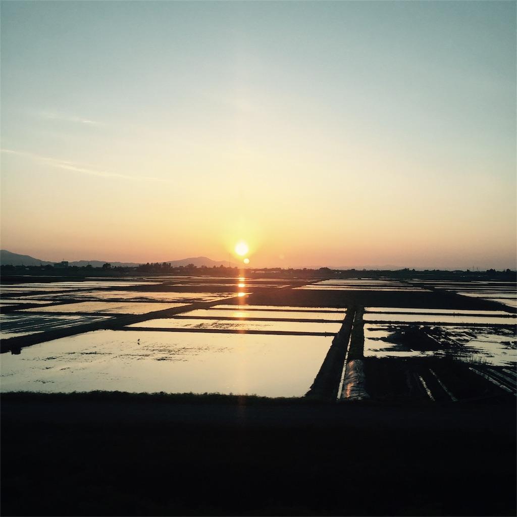 f:id:kushiyakiyaechan:20170506123055j:image