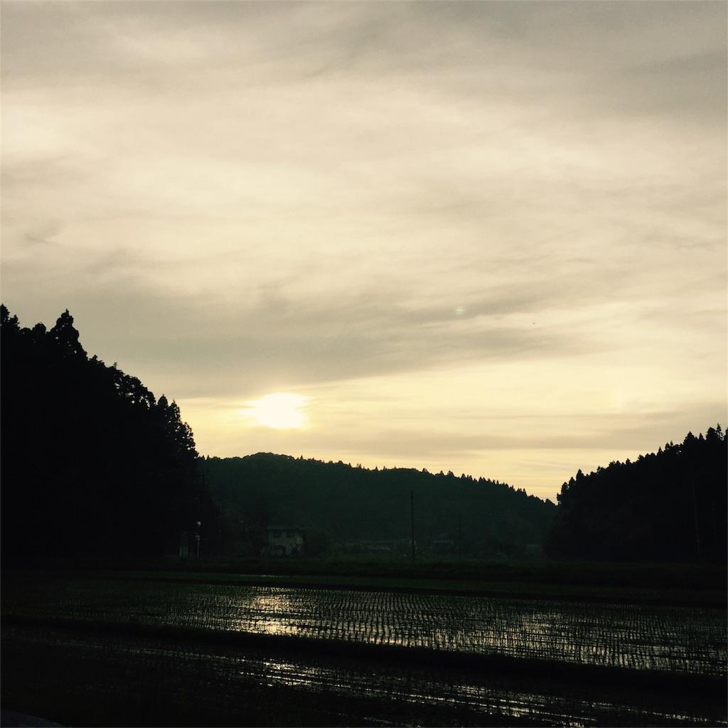 f:id:kushiyakiyaechan:20170525194844j:image