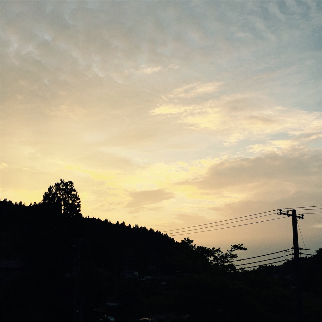 f:id:kushiyakiyaechan:20170715015400j:image