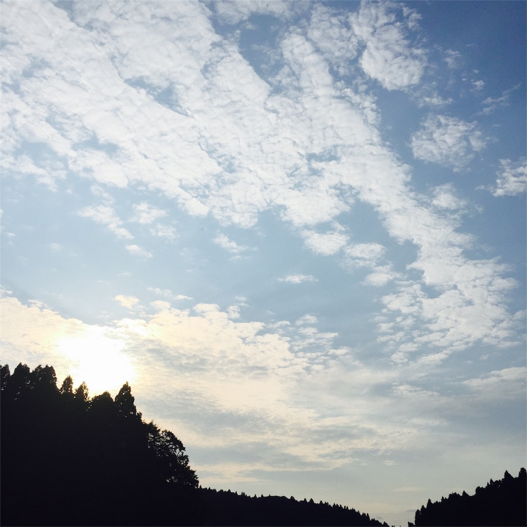 f:id:kushiyakiyaechan:20170717222438j:image