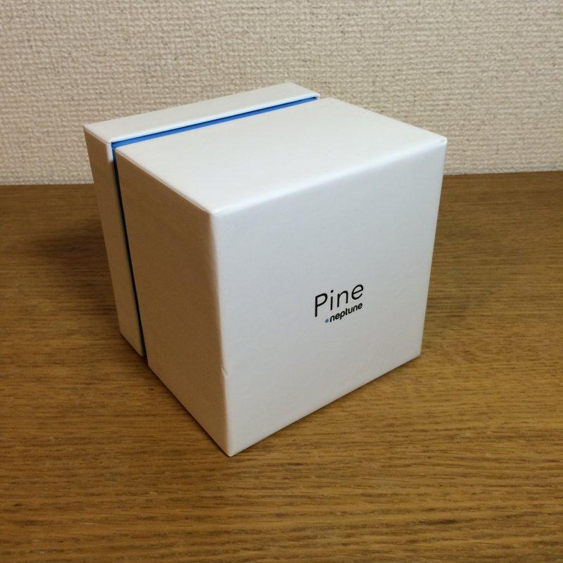 f:id:kusigahama:20140903010611j:image:w300