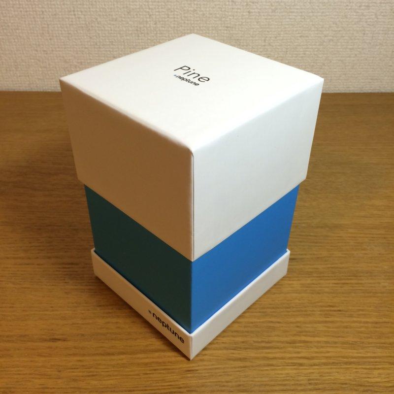 f:id:kusigahama:20140903010654j:image:w300