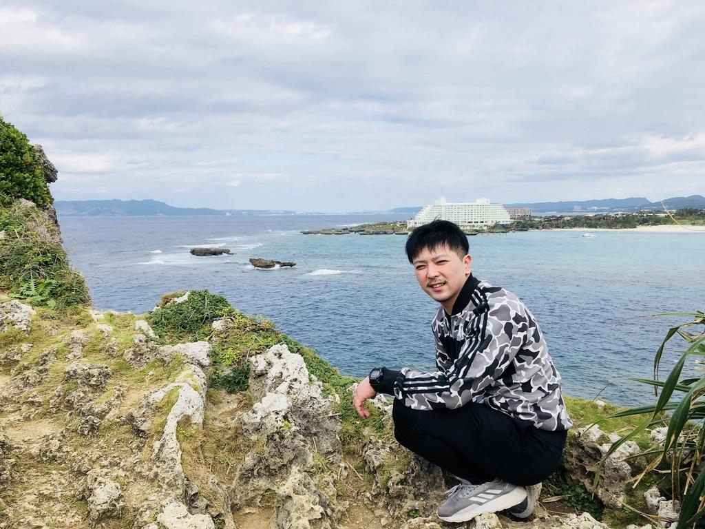 f:id:kusiryu:20190106195148j:plain